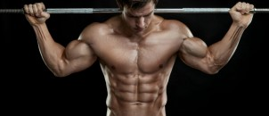 Reasons To Include Creatine in Your Daily Diet