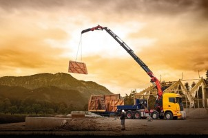 Reasons To Buy Used Cranes For Sale In Australia