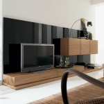 affordable-modern-wall-units