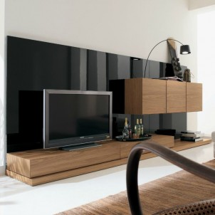 Reasons to Invest in Contemporary Entertainment Units