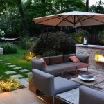 modern-outdoor-fireplace
