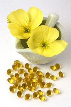 Reasons to Use Evening Primrose Oil Capsules