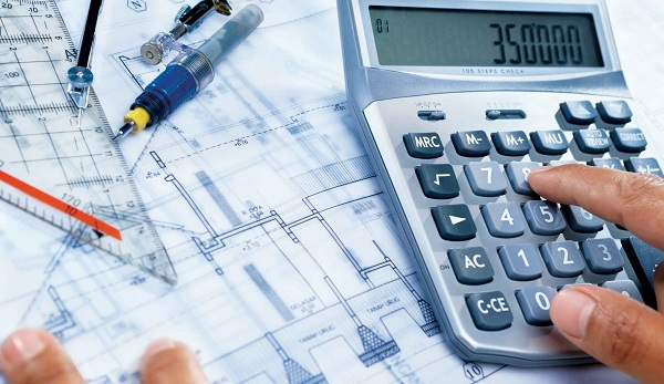 Reasons to use construction calculators New construction calculator