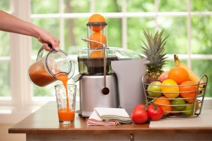 Reasons to Buy Quality Juicer (Even If You Already Have a Blender)