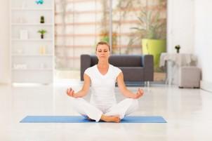 10 Reasons To Buy a Meditation Mat