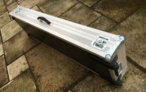 Reasons To Invest Your Money In Musical Instrument Cases
