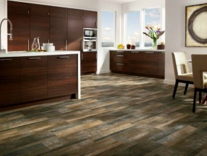 Reasons To Choose Vinyl Flooring For Your Home