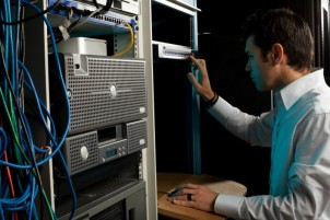 Reasons to Switch to a Third-party IT Maintenance Provider