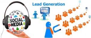 3 Reasons You Should Hire Professional Lead Generation Services