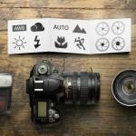 photography-equipment-2