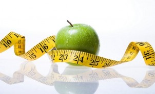 Reasons Hypnosis For Weight Loss Can Render Diets Irrelevant