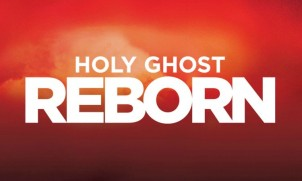 Reasons to Watch the Holy Ghost Reborn on Your Next Film Night