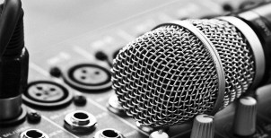 Quality Audio Products Buying Guide