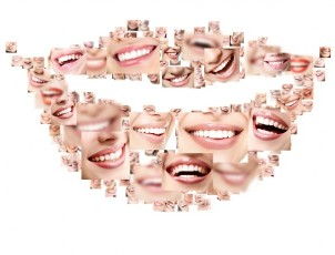Reasons to Consider Getting Porcelain Dental Veneers and Have a Dazzling Smile