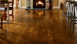 Reasons to Consider Wood Flooring the Perfect Choice for Your Home