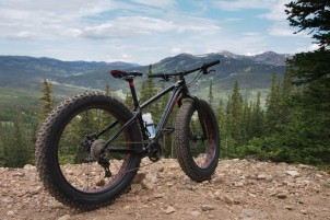 Reasons to Buy a Fat Tire Bicycle