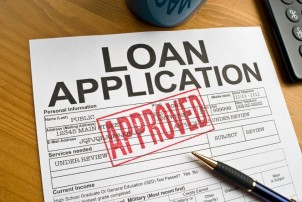 No Reason Not to Consider Low Doc Loans (Reliable for All Types of Borrowers)