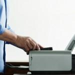 printer-ink-3