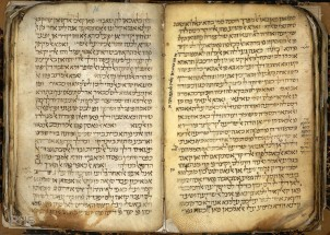 Arabic Bible: No Reason Why Language Should be an Obstacle