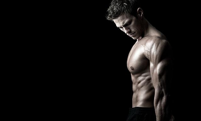 pre-workout-supplement