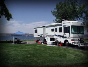 Reasons to Give RV Steps More Consideration
