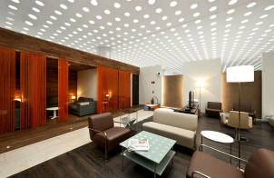Reasons LEDs are the Ideal Commercial Lighting Option