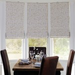 Buy Roman Blinds