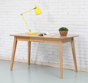 Reasons to Bring Scandinavian Style Into Your Home office