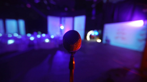 Reasons to Rely on the Help of an Audio Visual Technician for Your Event