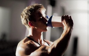 Reasons Whey Protein Should be a Part of Your Daily Routine