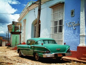 Cuba: The Many Reasons to Visit the Unique Caribbean Gem