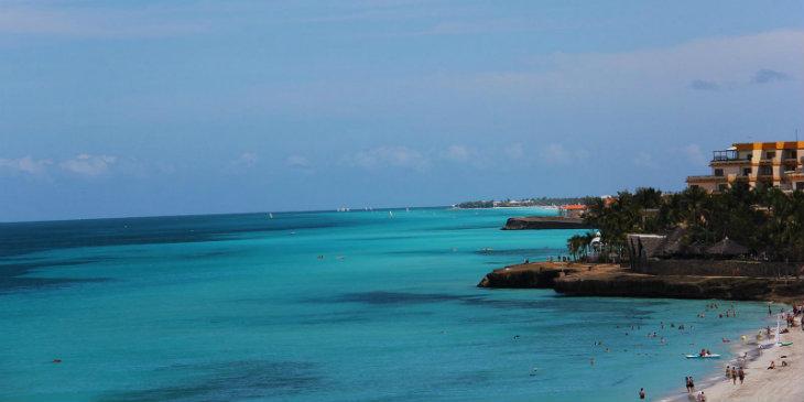 Cuba travel3
