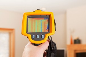 What is an Infrared Thermal Imaging Camera and Reasons To Use It