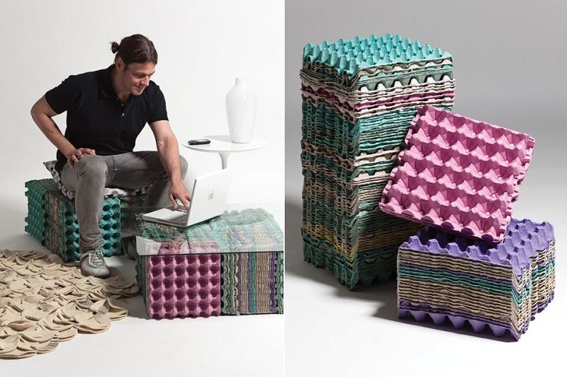 Egg Cartons for Sale Australia