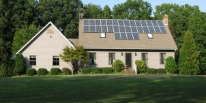 Reasons to Invest in Solar Power