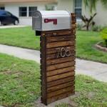 Buy-Mailbox