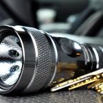 flashlight_featured