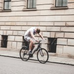 cycling_featured