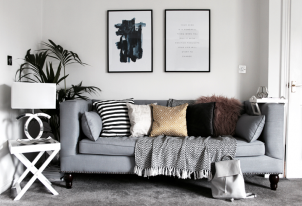 Hygge: Reasons to Embrace the Cosy Scandinavian Trend