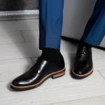 Mens Business Shoes Online 7