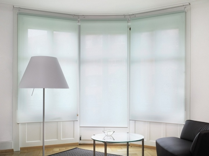 rollerblinds