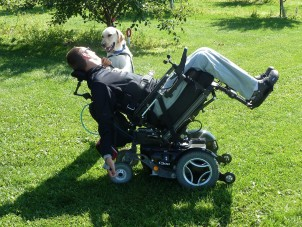 Reasons Why an Electric Wheelchair Can Give You Some Independence