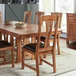 contemporary dining table sale
