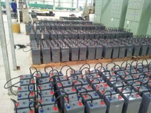Making a Reasonable Choice: AGM vs Gel Deep Cycle Batteries