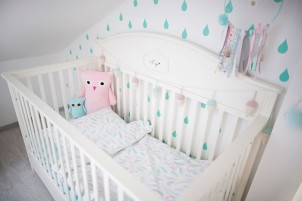 Reasons Bamboo Bedding Is the Best Choice for Babies