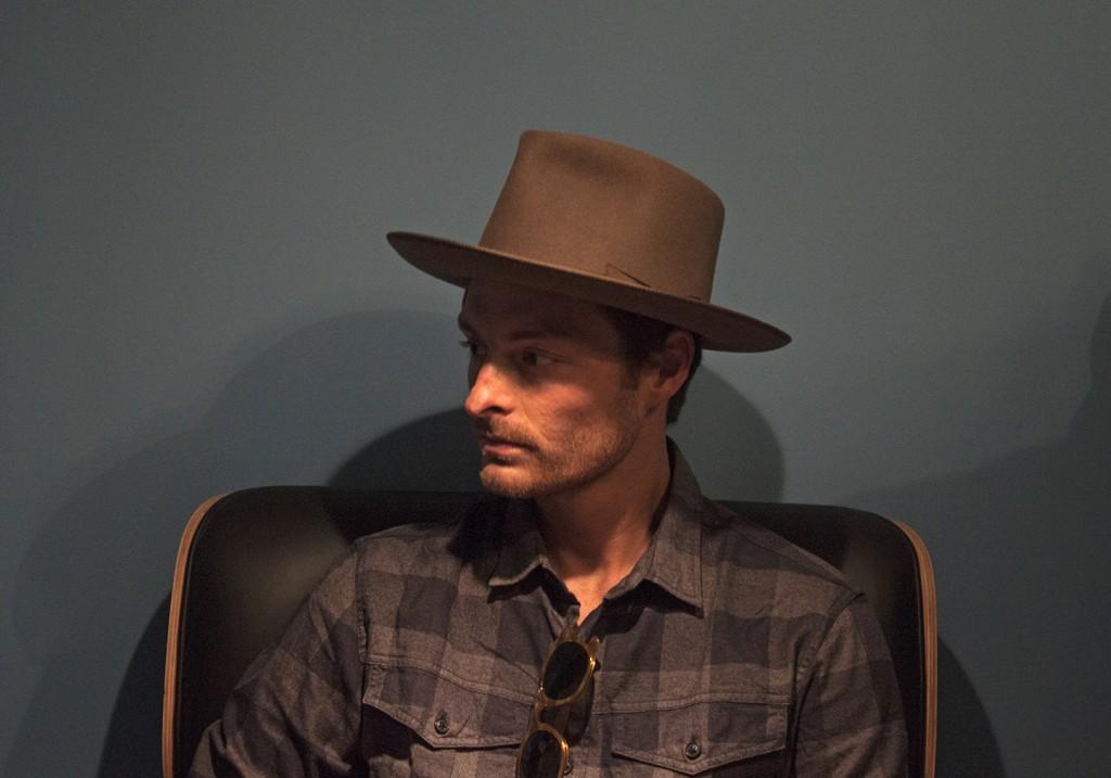 akubra-hats1