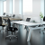 The Reason to Give Office Furniture More Consideration