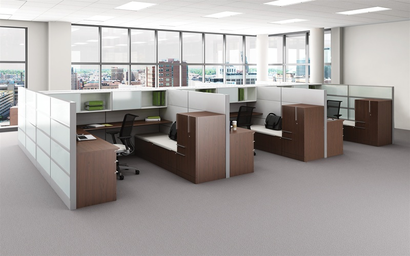 designer office furniture3