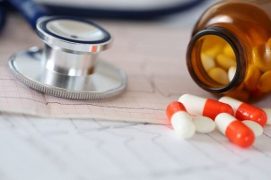 Reasons to Buy From an Online Pharmacy