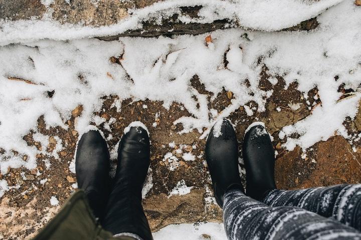 boots streetwear2